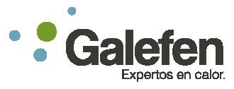 Galefen